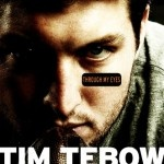 Holy Coincidence? Tebow To Play In 666th Monday Night Football Game Tonight