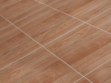 Sherwood Oak Floor Tile