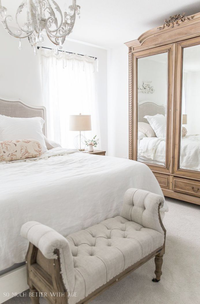 12+ Bedroom furniture alabama information