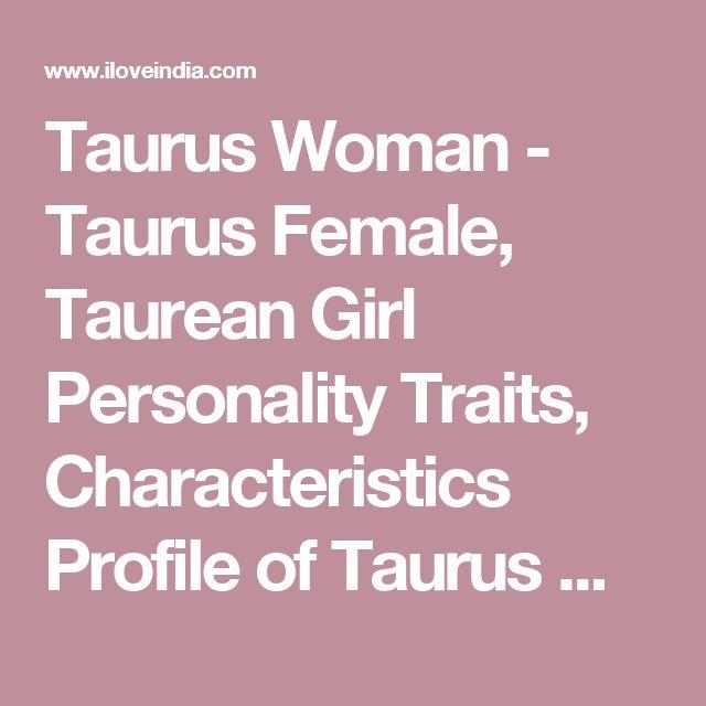 best 25 taurus characteristics female ideas on pinterest