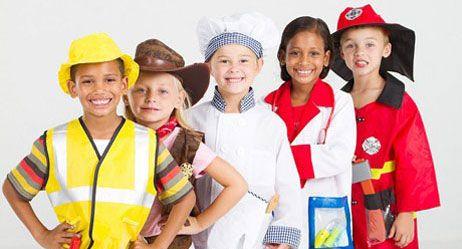 Child Support Enforcement - Massachusetts