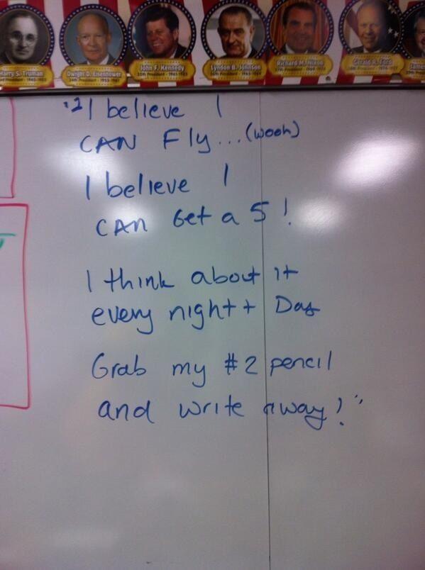 Story Essay Topics