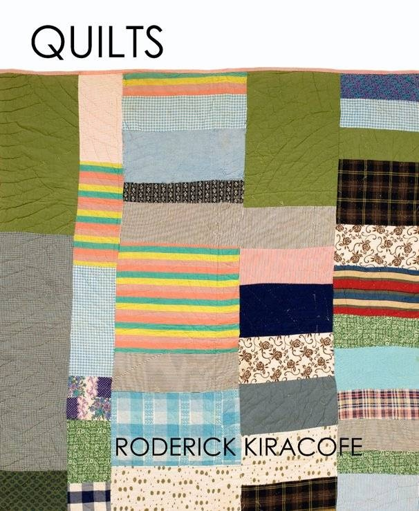 Quilts | Photo book preview | Blurb Books
