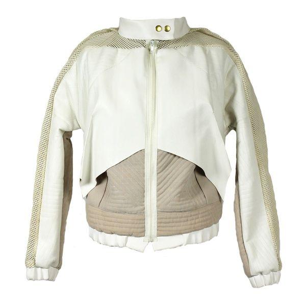 Ideal 68 best Bomber jacket images on Pinterest | Bomber jackets, Down  FR83