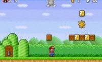 Παιχνιδια : Super Mario Star Scramble