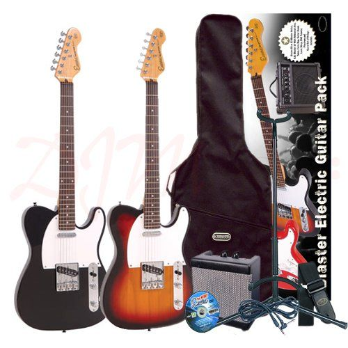 1000 images about musical instrument beginner electric guitar on pinterest electric guitars. Black Bedroom Furniture Sets. Home Design Ideas
