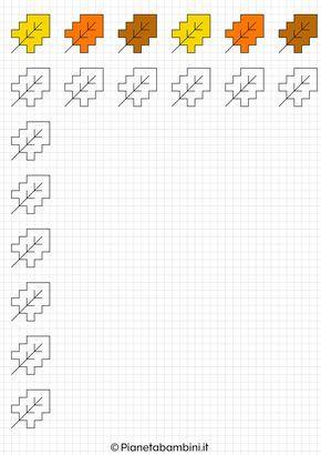 Cornicette-Autunnali-Foglie-3.png (2480×3508)