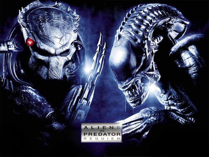 17 best ideas about alien vs predator on pinterest