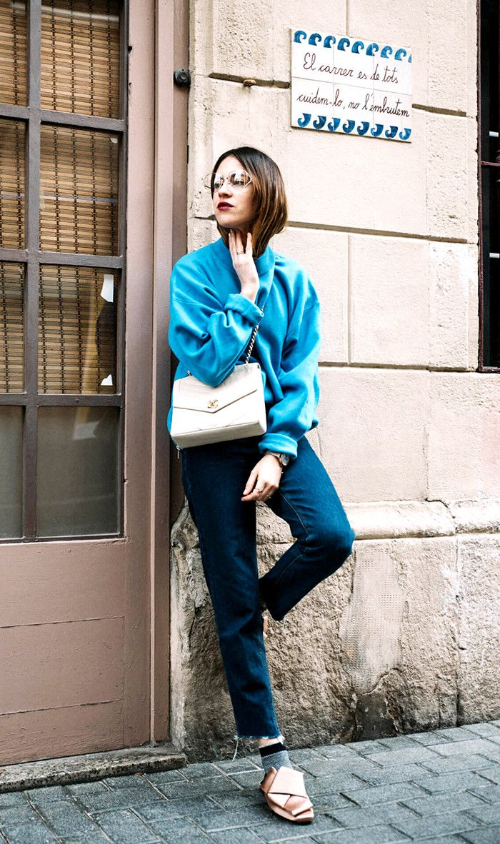 12 zara pieces it girls are wearing right now zara looks spring