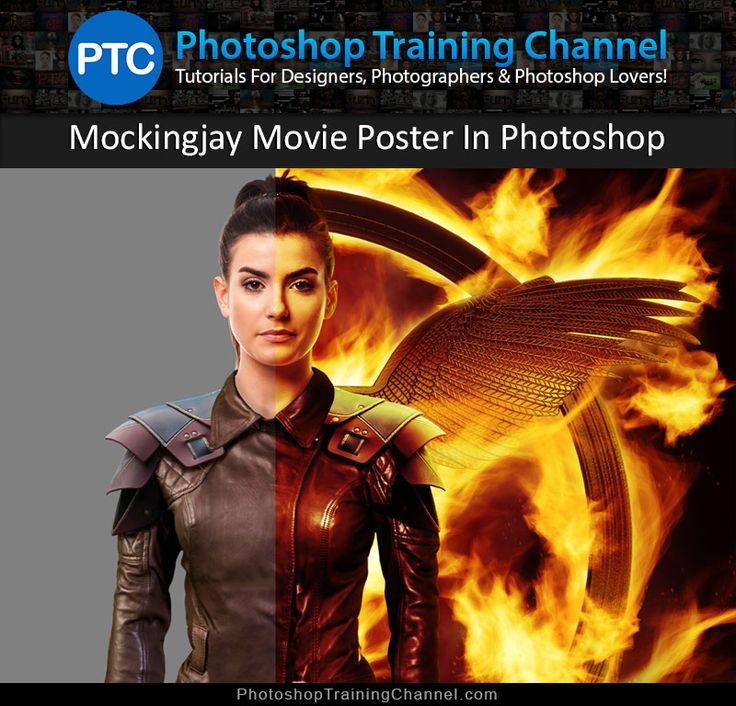 movie poster photo app bengali movie dewana