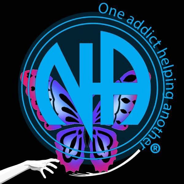 1000  Images About Narcotics Anonymous On Pinterest