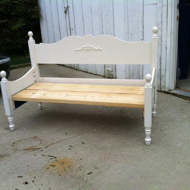 Superb Curt Kuhns Trucek On Pinterest Ibusinesslaw Wood Chair Design Ideas Ibusinesslaworg