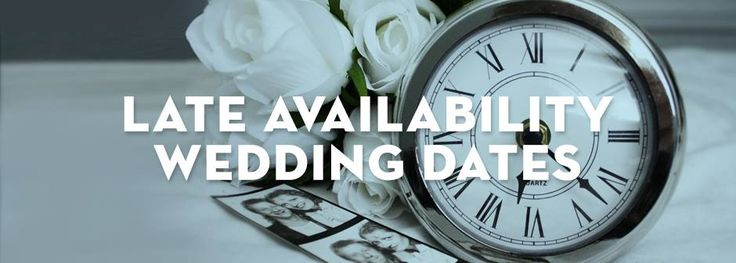 ❤️❤️❤️ WEDDING OFFER ❤️❤️❤️  Due to a cancellation, we have now got the 26th August 2018 (Bank Holiday Sunday) available!  Email fran@kelhamhouse.co.uk for discounted prices  #Wedding #Weddingvenue #Weddinginspiration #Perfectday #Kelhamhouse #Nottinghamwedding #brideandgroom #countryhouseweddings #boutiqueweddings #Newark #weddingideas #weddinginspo #instawedding #weddingceremony #2018bride #2019bride #brides #weddingstyling #newarkweddings #exclusivewedding #autumnwedding #shesaidyes…