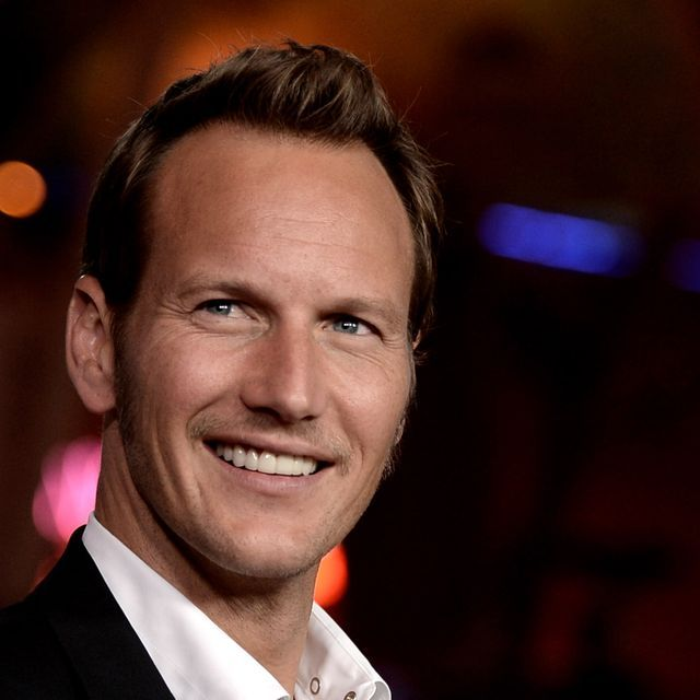 FX's 'Fargo' has reloaded with new cast members, including Patrick Wilson and Emmy winners Ted Danson and Jean Smart.