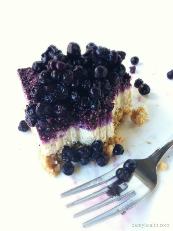 Raw+Blueberry+Cheesecake