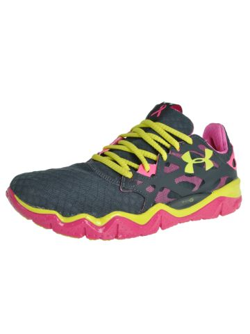 hibbett sports armour shoes 28 images 1000 images