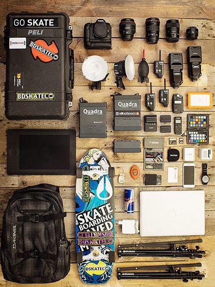 Check out the camera gear of this photographer on Shotkit:  http://shotkit.com/tono-garcia/?utm_campaign=coschedule&utm_source=pinterest&utm_medium=Shotkit&utm_content=To%C3%B1o%20Garc%C3%ADa