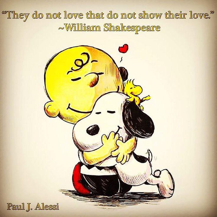 """Mi piace"": 73, commenti: 15 - Paul J. Alessi (@pauljalessi) su Instagram: ""#WilliamShakespeare #Friendship #Love #Friends #Chivalry #Loyalty #Perseverance #Integrity #Honor…"""