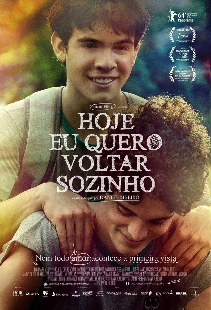 Filme Africano pertaining to as 821 melhores imagens sobre filmes que assisti do cinema latino