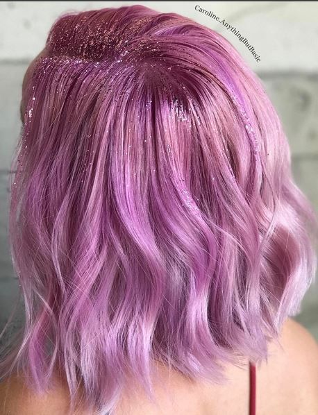 best 25 best purple hair dye ideas on pinterest best