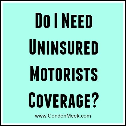 17 best images about auto insurance on pinterest safety for What is uninsured motor vehicle coverage