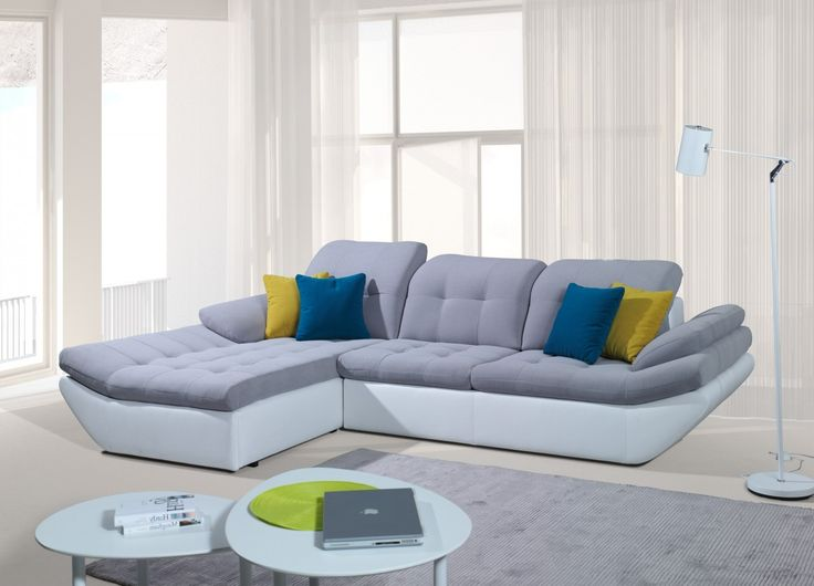 40 best Sleeper Sofas images on Pinterest