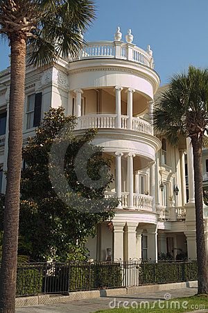286 best Mansions and Other Large Homes images on Pinterest   Large homes,  Southern homes and Architecture