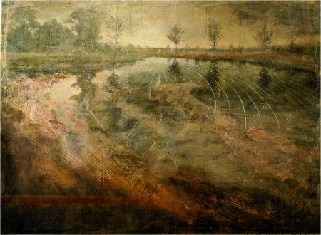 Image result for Jernej Forbici