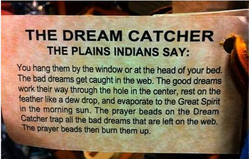 History Of Dream Catchers Fascinating 76 Best Dream A Little Dream Images On Pinterest  Wind Chimes