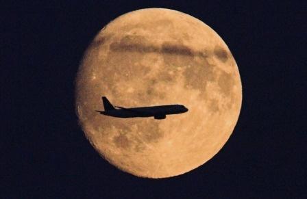 vliegtuig21.jpg 448×291 pixels