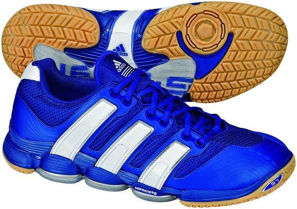 Adidas_Stabil_7_blau.jpg (611×430)