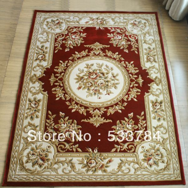 Carpet Price From China Colors Suppliers At Aliexpress1is CustomizedYes 2Model Numberk87 3PlaceBathroom Parlor Hallway Living Room
