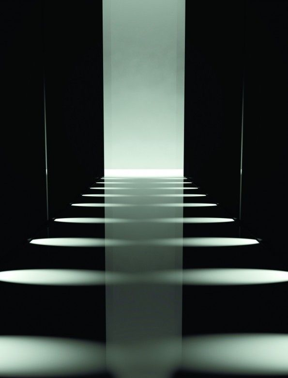 Concept of Empty Stage! With Images | Amazing Photos