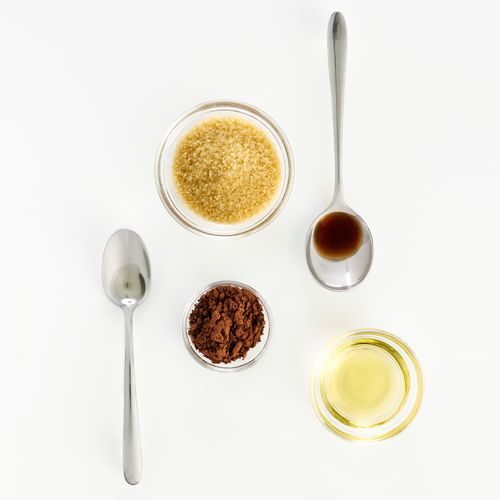 need to do this -_- J.Crew | Blog: Beauty Notes: A Hot Cocoa Scrub