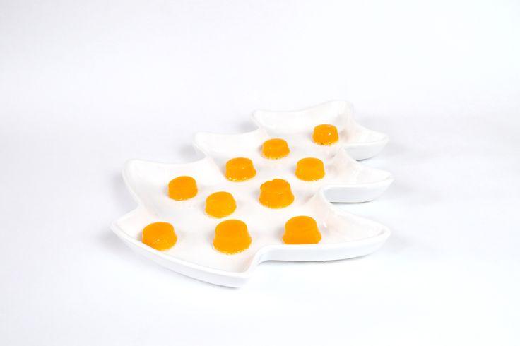 Mimos de Ovos · Tavi - Confeitaria da Foz