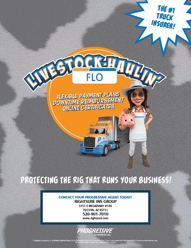 Truck Fleet Insurance Agent Insurance Agent Insurance Fleet