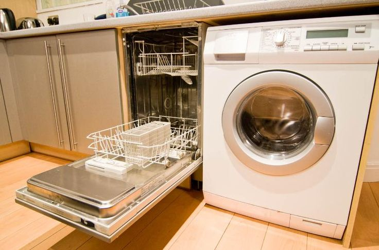 Birmingham Holiday Apartment Rental with internet access and telephone