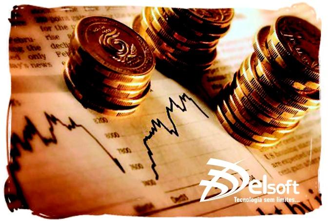 Luciano Nunes Fereira escreve artigo sobre contabilidade.  Confira no site da Delsoft Sistemas.   Delsoft Sistemas - Tecnologia sem limites...