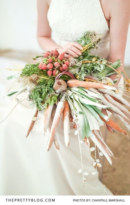 Who Said You Have To Use Flowers On Your Wedding Day? | Beautiful natural, earthy table decor by Kadou Events | Stationery by Pretty In Stains | Photograh by Chantall Marshall |  http://www.theprettyblog.com/wedding/an-earthy-alternative-who-said-you-had-to-have-flowers-on-your-wedding-day/