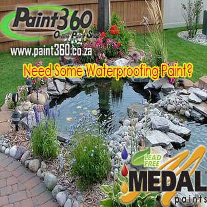 http://www.paint360.co.za/the-paint-shop/specialist-products/waterproof-paints/category/190-everbond