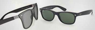 www.styleyourwear... QUAY X AMANDA STEELE (MUSE) $59.99 www.thesterlingsi...