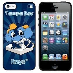 Help cheer your on your favorite MLB team with a iPhone 6, 5 or 4 cell phone case. These little guys will help you spread team spirit everywhere you go. Each case proudly displays your favorite club with a Classic, Woodgrain, or an Adorable alternative style finish. Starting at $14.95  http://aplussportsandmore.com/baseball-iphone-phone-cases.html