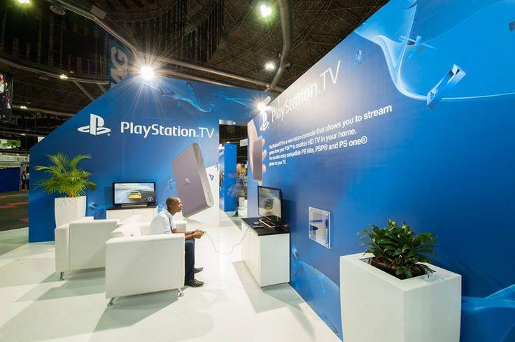 #RageExpo #Gaming #GamingConsole #Xbox360 #Playstation4 #PS4