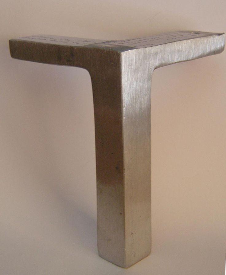 Best 25 Furniture Legs Ideas On Pinterest Metal