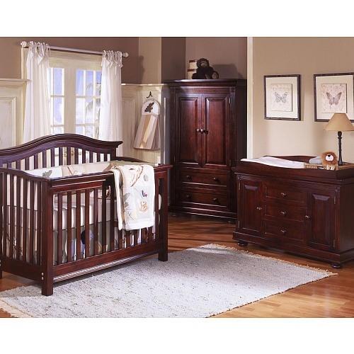Best 25 Nursery Dark Furniture Ideas On Pinterest Dark
