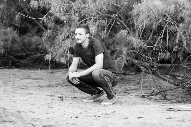 Instagram: @kameecox Facebook: Kphotography & Virtual Assisting  #photography #photo #photog #lightroom #kphotography #guys #seniorportraits #seniorsessions #highschool #highschoolsenior #skyline #mesa #AZ #arizona
