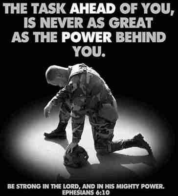 Honor Our American Troops: Army, Marines, Navy, Air Force, Coast Guard, Reserves, National Guard and all Veterans
