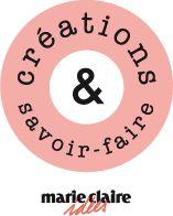 Edition 2016 du salon où nous serons présents pour animer le Café beauté avec des ateliers tous les jours :)