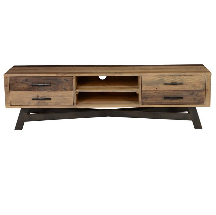 (https://www.zinhome.com/farmhouse-reclaimed-wood-rustic-tv-media-console/)