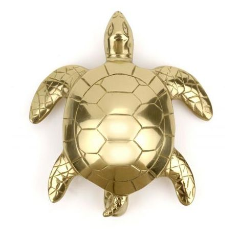 1000 images about door knockers on pinterest door handles deer and horseshoe crab - Turtle door knocker ...